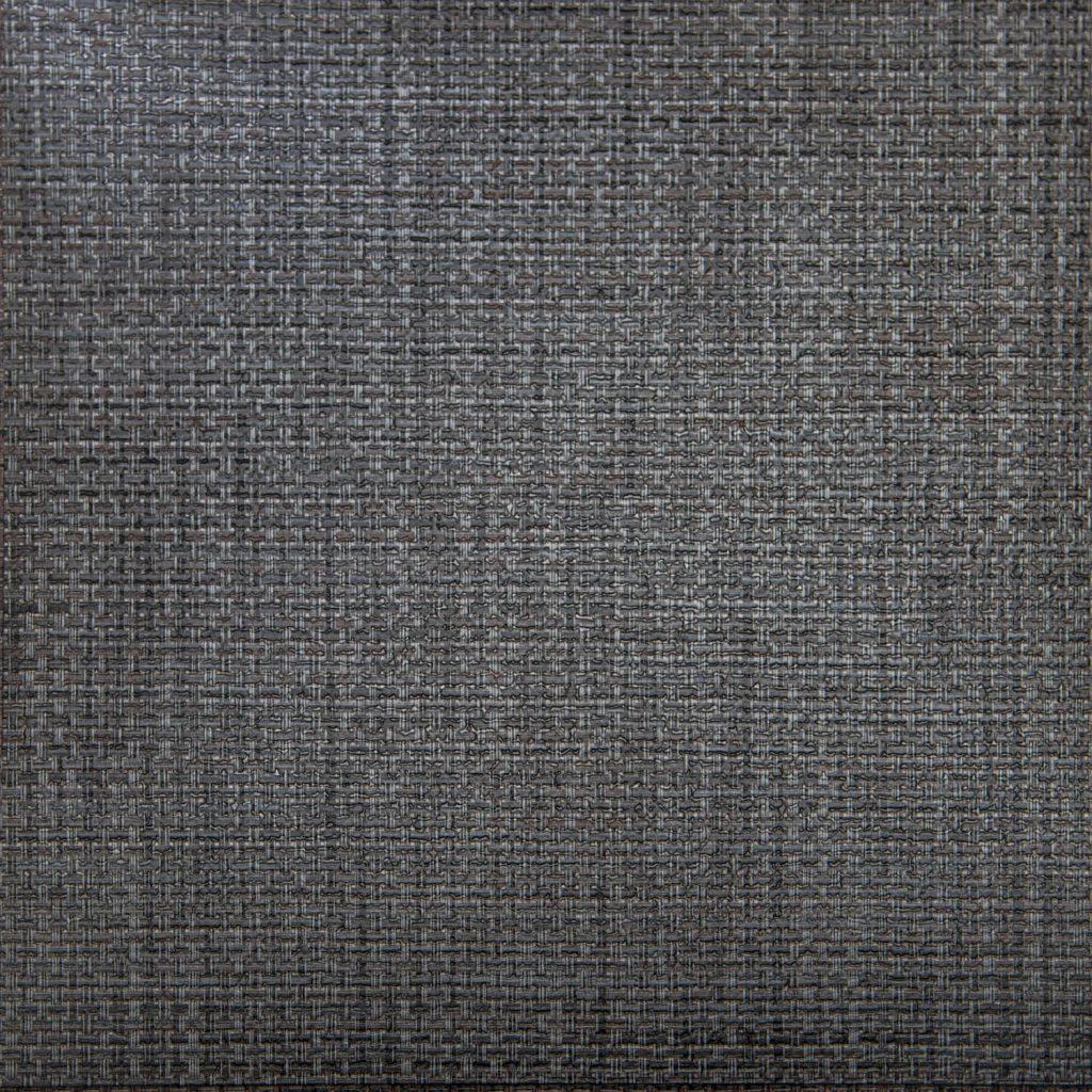 Luxury Vinyl Flooring Highlight Tweed Kolay