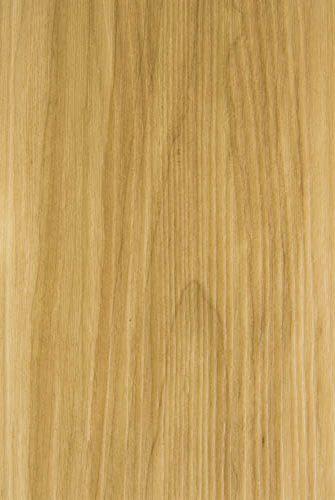 Luxury Vinyl Flooring Highlight Alder Kolay