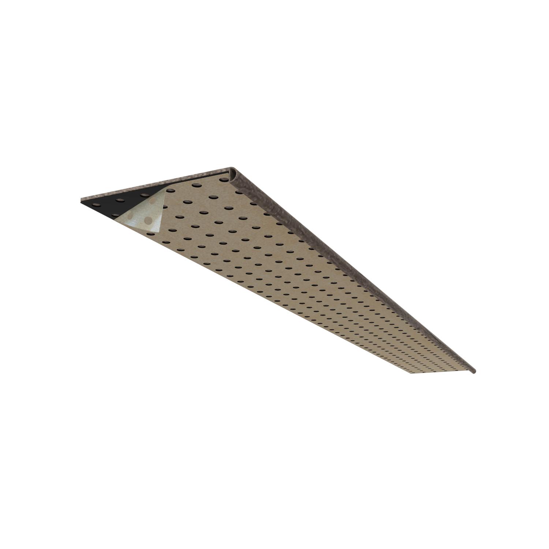 Kolay Flooring
